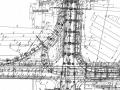 [河南]2015年设计城市主干路现浇连续箱梁立交匝道桥设计图纸605张(含附属结构)