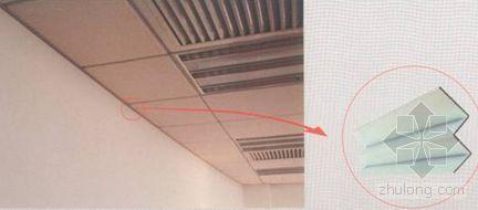 成都某机场货运站施工组织设计(争创天府杯)