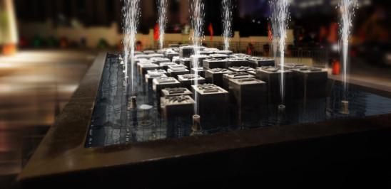 2015—2016年度国内酒店设计顶级大奖入围名单 闪亮公布-酒店十大人物入围稿件(图文排版)4287.jpg