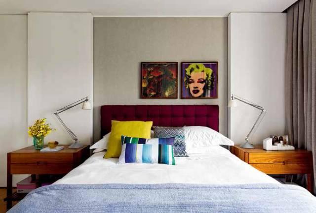 室内设计风格详解——北欧_21