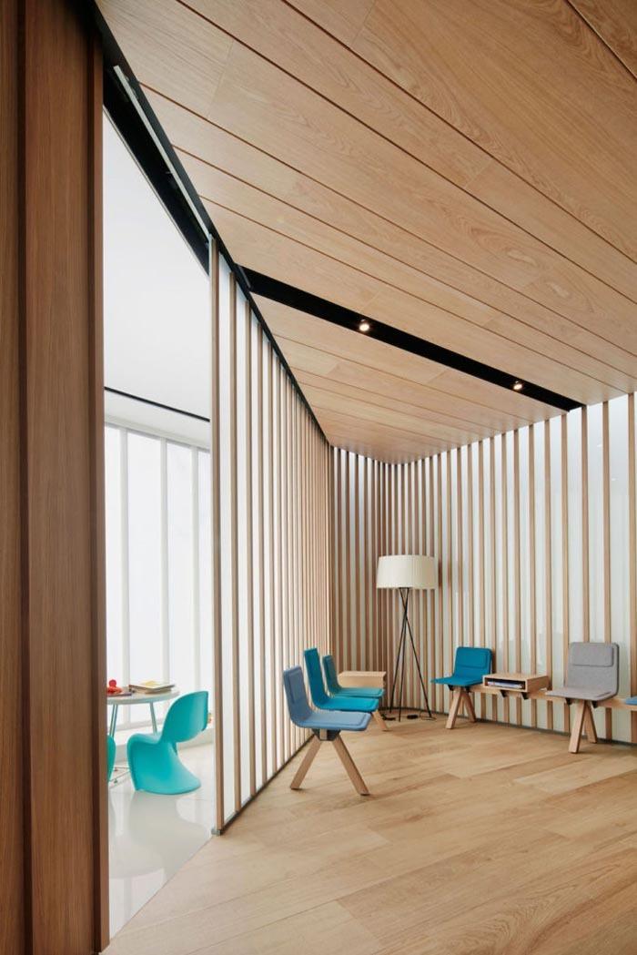 2016INSIDE国际室内设计与建筑大奖入围作品_91