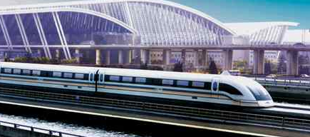 厦门市轨道交通工程BIM模型交付标准