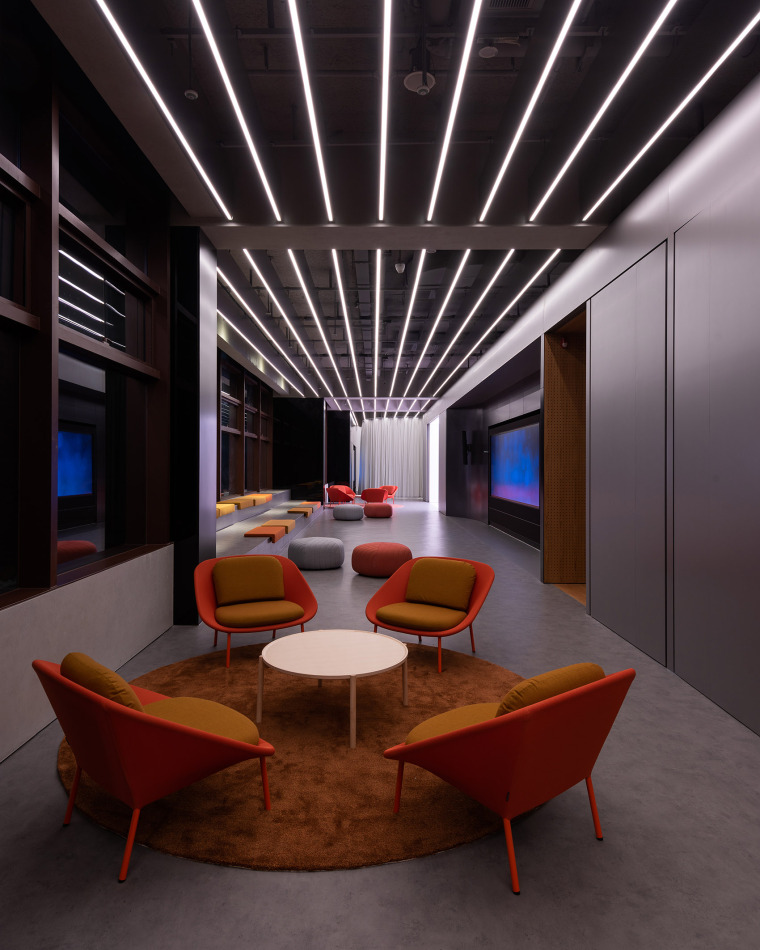 惠州华润大学创新实验室-6