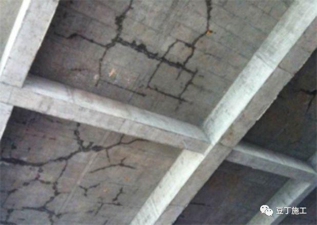 有人在工地一辈子,也没有系统学习过混凝土浇筑步骤及注意事项_19