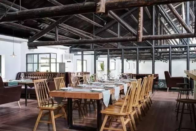 中国最美40家——设计型民宿酒店集合_162