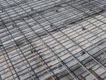 钢筋加工场管理制度