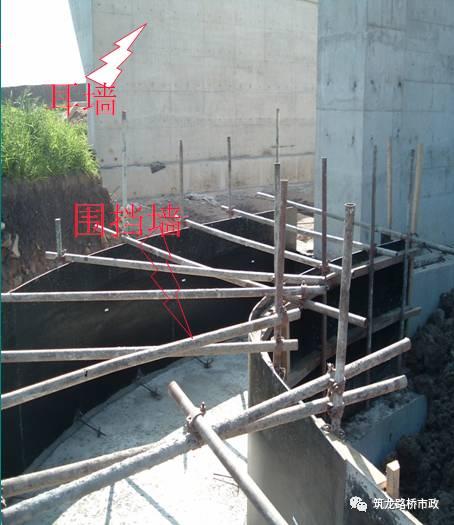 路基工程+桥涵背回填施工技术要求,一次性讲通!_55