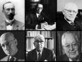 结构工程史上的璀璨明星,你认识几位?