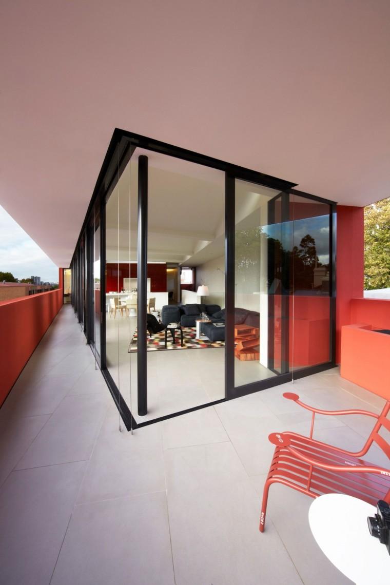 澳大利亚Austin私人公寓_6