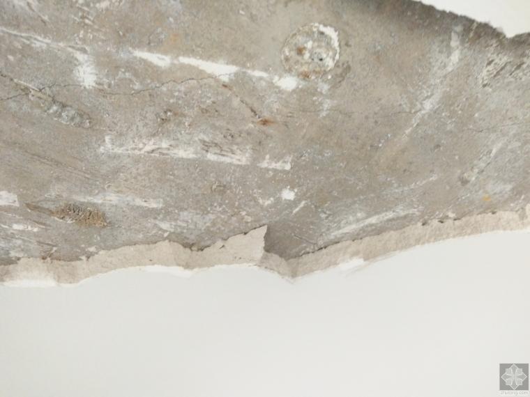 结构楼板裂缝处理方案