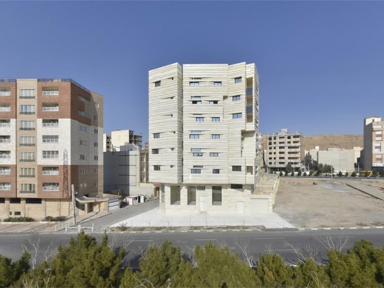 综合大楼电系统工程施工与工程组织方案