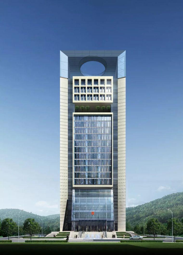 """美国著名建筑杂志公布2018年全球十佳""""设计先锋"""",中国唯有TA入_59"""