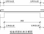 【全国】钢筋工程量计算-板和楼梯(共36页)