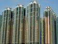 北京市房屋建筑和市政基础设施工程施工总承包合同示范文本