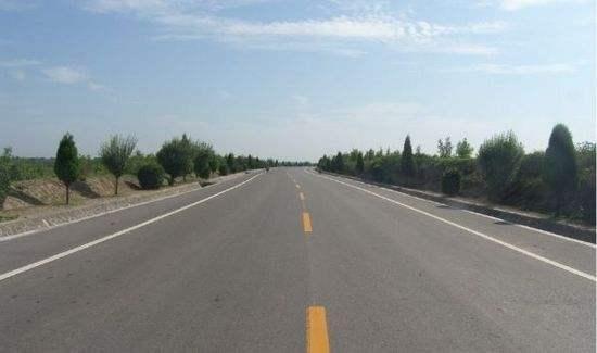 [河南]高速公路建设项目创优规划(17页)