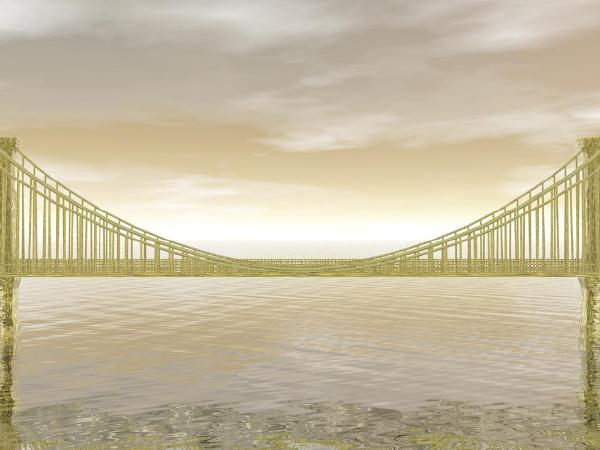 最新桥梁施工技术交底