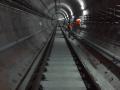 南宁地铁正线轨道工程技术交底汇报