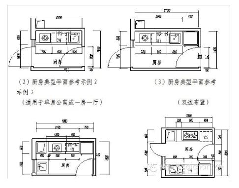 [恒大标准]恒大集团户内设计标准(新+非常详细)_2