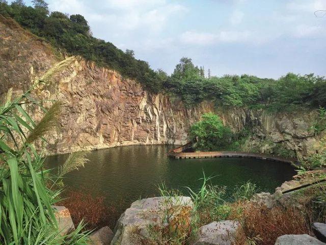[植物配置]历史景观保护与重建中的植物景观营造_15