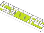 第五次作业 厂房柱墙地砖