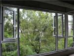 南京香山别墅装素雅风格中空百叶玻璃窗,低调中显奢华
