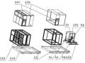 组合式空调箱基础知识