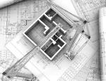 怎样阅读建筑电气工程图