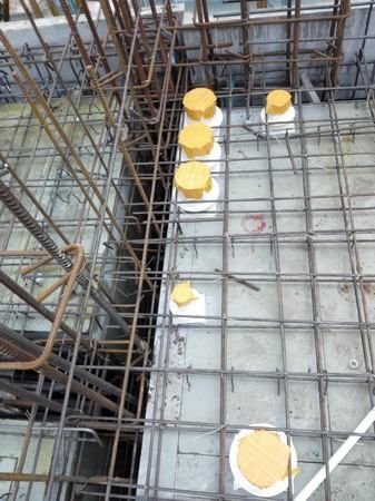 碧桂园最新水电安装精确定位的标准做法,走起!_39