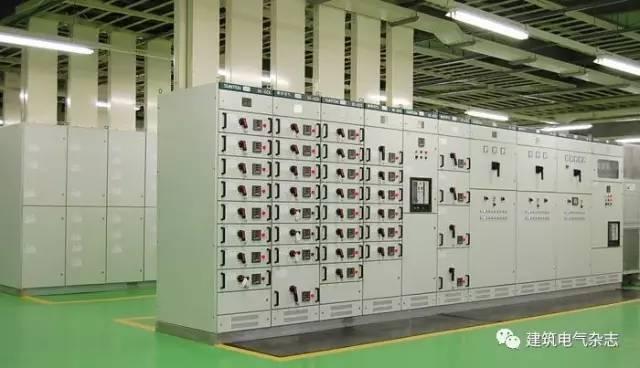 蓄电池电源装置是否还可与供配电设备同置一室?
