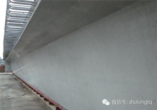 史上最全桥梁预制构件标准化施工工艺大盘点_28