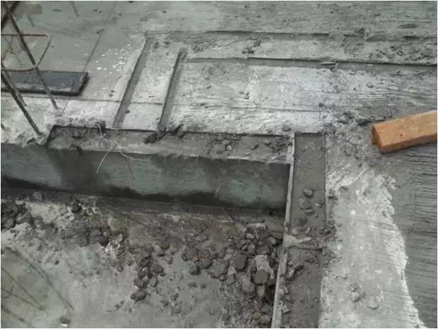 钢筋模板混凝土施工常见质量问题,监理检查重点都在这了!_43