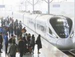 中国铁路乘客与印度铁路乘客有啥区别?