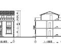 乡村自建房建筑