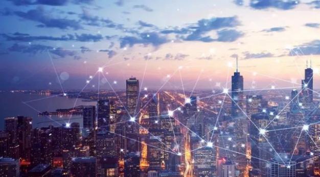 从定制化设计到工业化建造,建筑业数字化未来势不可挡