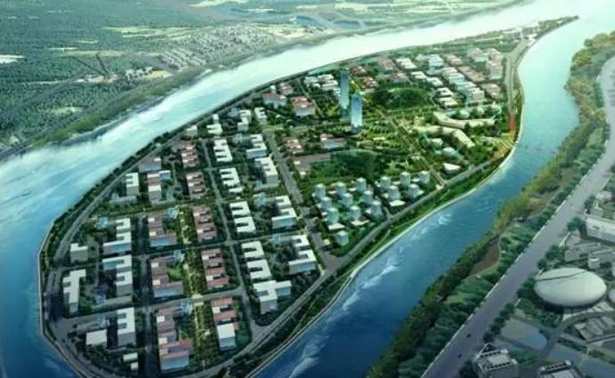 怎样降低市政工程造价成本