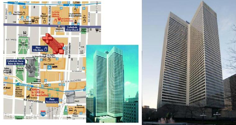 城市综合体的特点及其给物业管理带来的挑战(104页)
