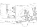 拌和站建设方案—临建