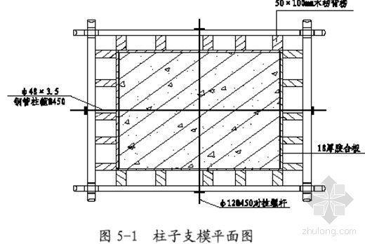 西藏某太阳能光伏电站工程施工组织设计
