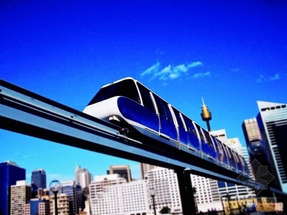 轨道交通工程施工组织及管线保护施工方案(高架桥梁 市政管线)
