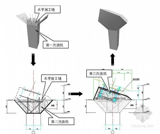 [广东]钢结构主体育馆工程施工组织设计(空间单层折面网格结构)