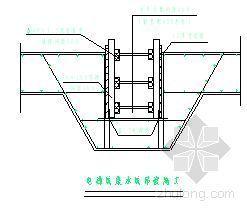 北京某地方政府驻京办公楼模板工程施工方案