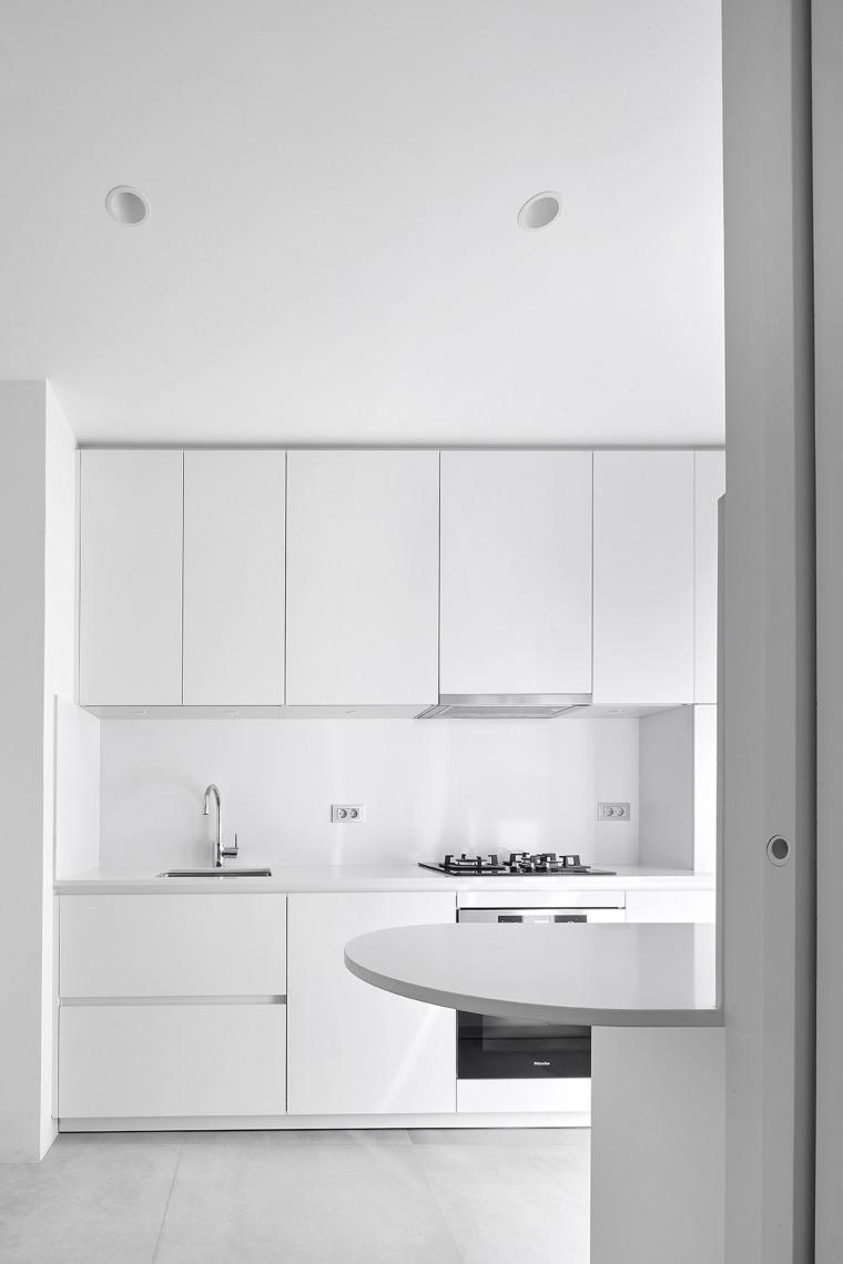 西班牙CC52公寓-4