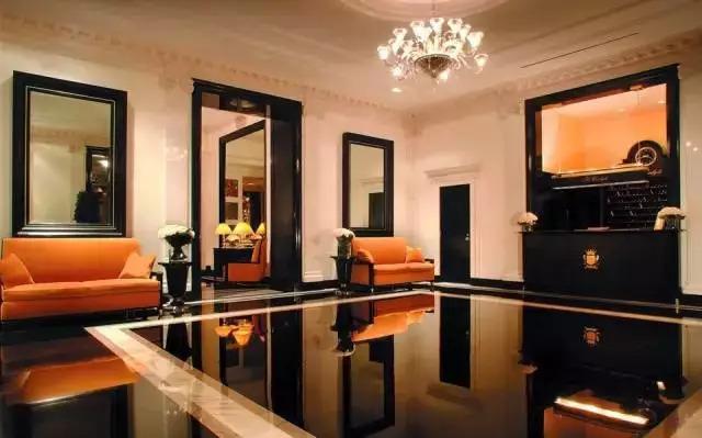 果粉真假鉴别题:你知道乔布斯最喜欢哪四家酒店吗?_25