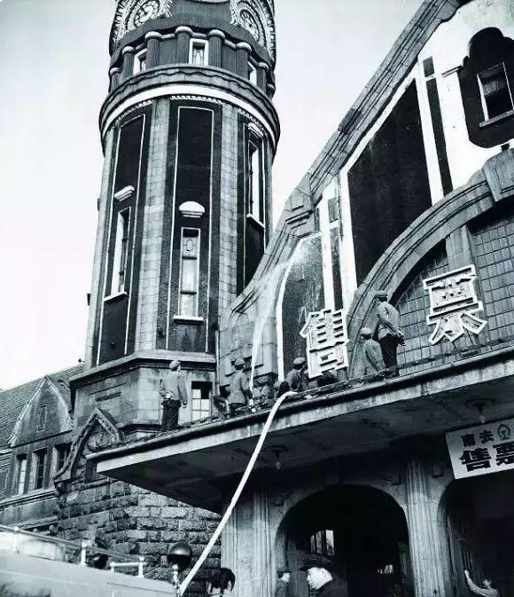 痛心!中国几百年的古建筑,却卒于建国后?_9