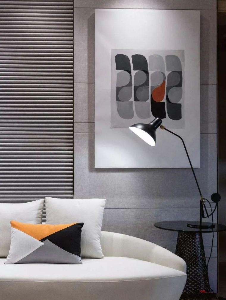 室内设计的流行趋势,你跟上了吗?_52
