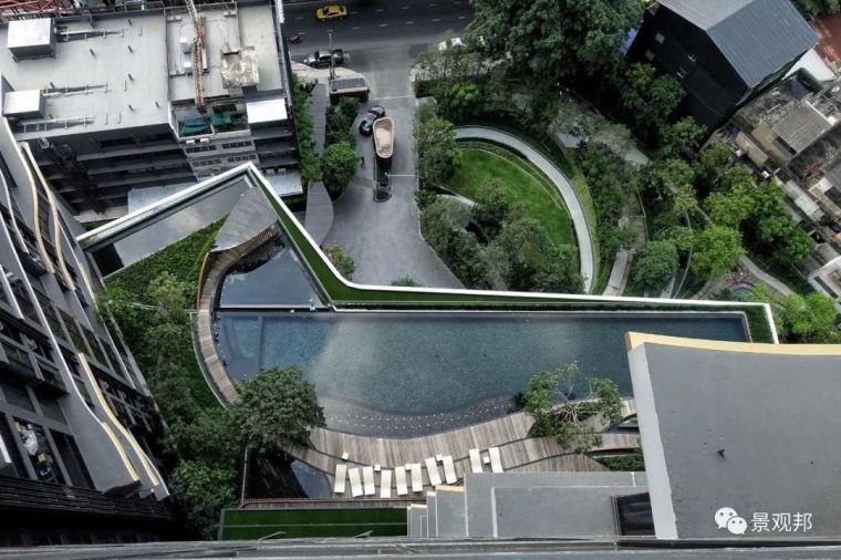 泰国24个经典住宅设计,你喜欢哪一个?_95
