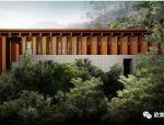 工程造价对绿色建筑有影响吗