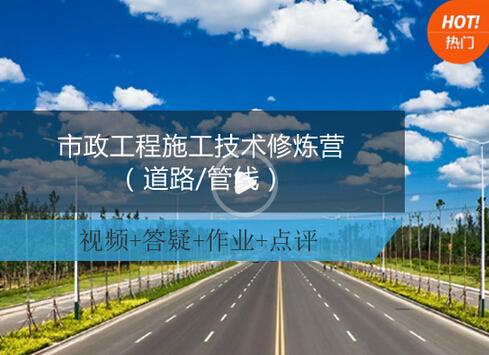 """长沙梅溪湖""""中国结""""步行桥_6"""