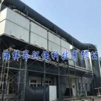 梓昂ZAHB2334非标上海江苏塑料颗粒