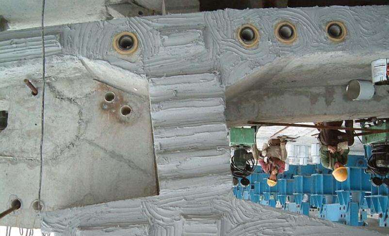 节段式体外预应力混凝土桥梁设计与施工技术讲义182页_8
